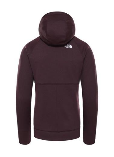 The North Face Sweatshirt Kahve